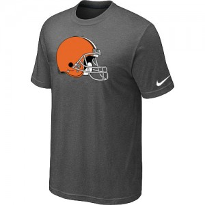 browns_021