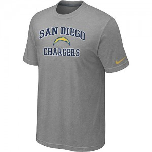 chargers_038