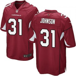 nike-youth-cardinals-057